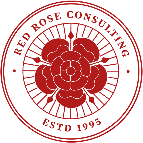 Kevin Roberts – Red Rose Consulting- Counsel and Coaching on Leadership, Marketing and Creative Thinking