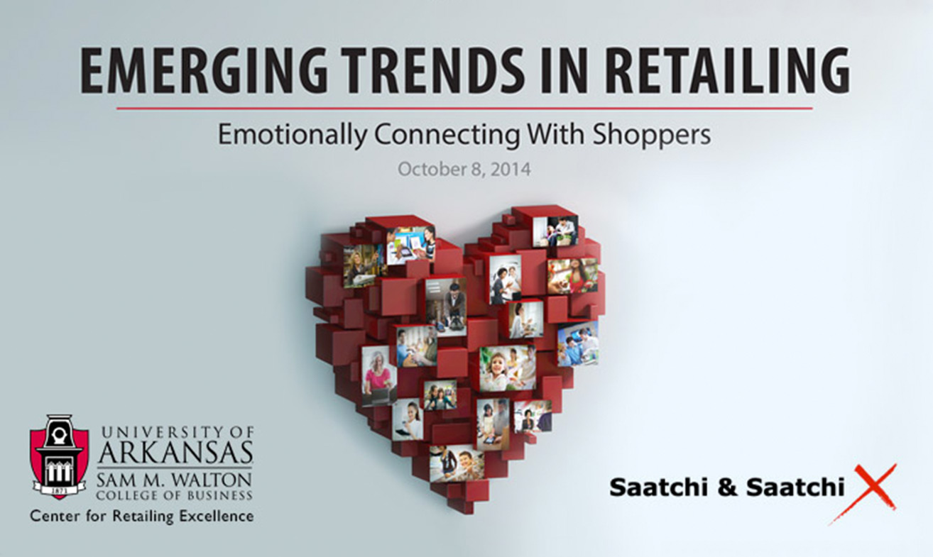 Emerging Trends in Retailing