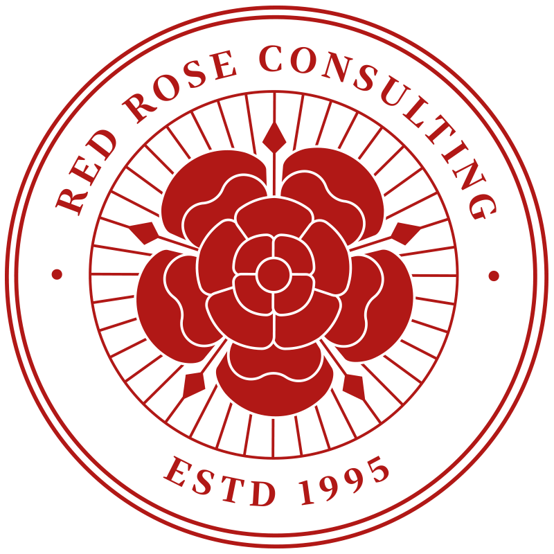 Kevin Roberts – Red Rose Consulting