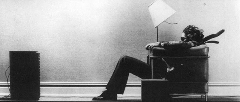 Maxell-Chair-Man